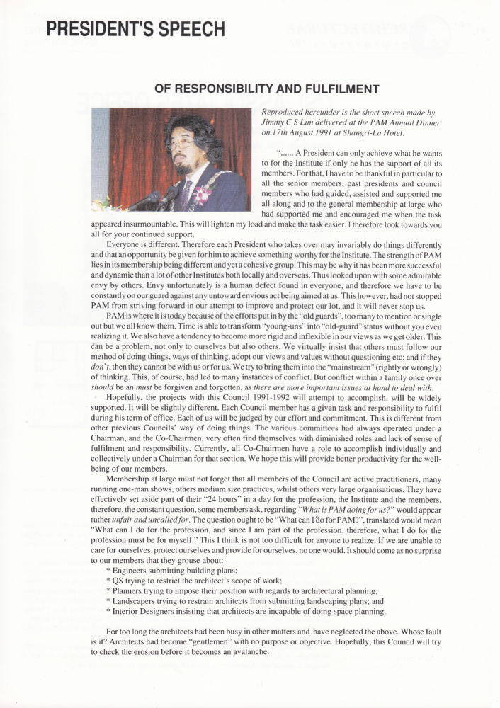 Untitled-Scanned-12